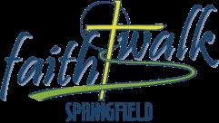 FaithWalk Springfield